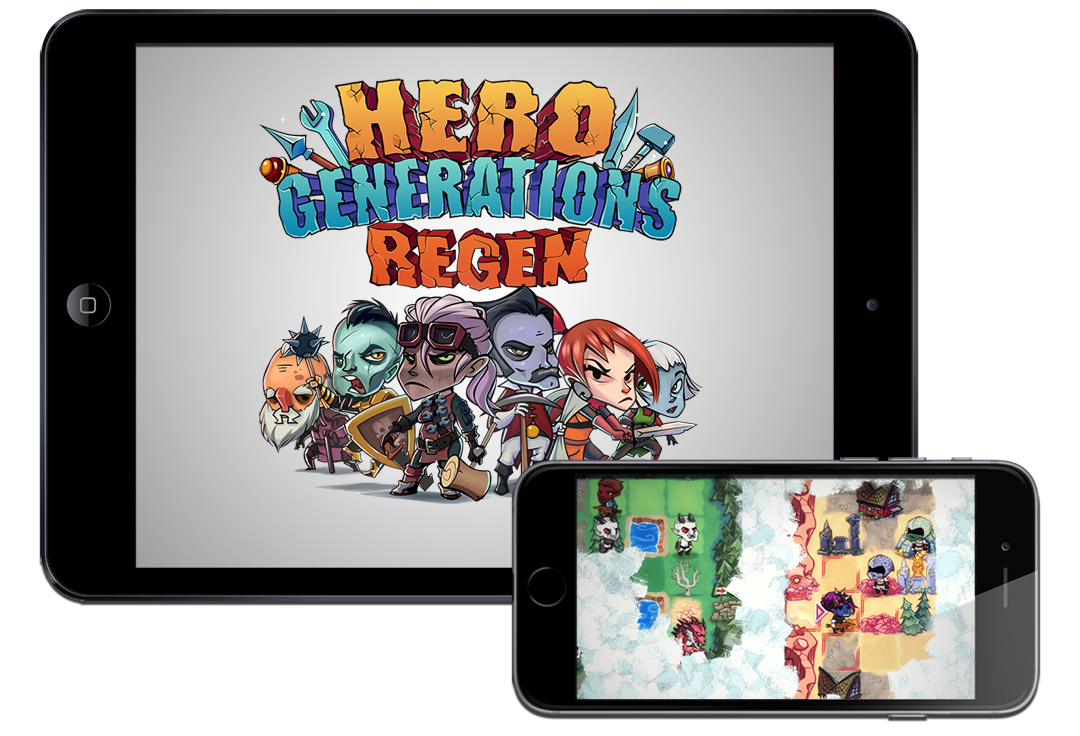 [Image: Hero_Generations_Mobile_Tablet.png]